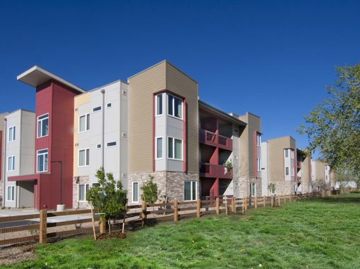 "The Edge Affordable Housing<br><span class=""linds-project-caption"">Pinkard Construction</span>"