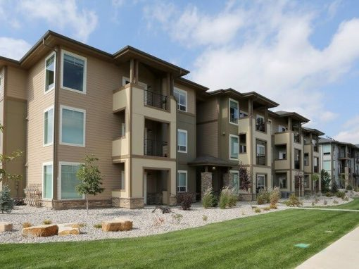 "Trails At Timberline Apartments<br><span class=""linds-project-caption""></span>"