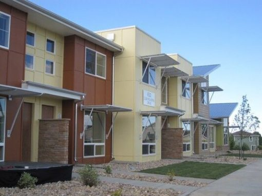 "CARE Housing at Provincetowne<br><span class=""linds-project-caption""></span>"