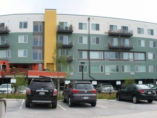 "Highland Park Apartments<br><span class=""linds-project-caption""></span>"