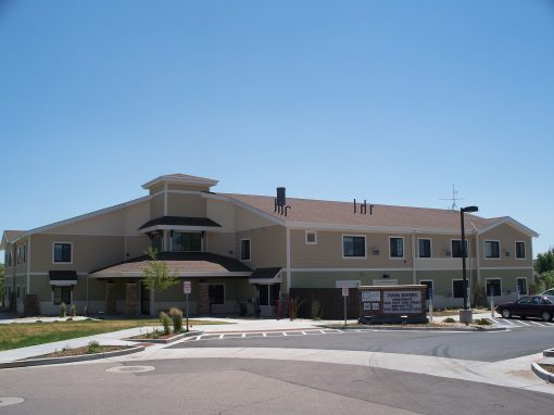 "Greeley Supportive Housing<br><span class=""linds-project-caption""></span>"