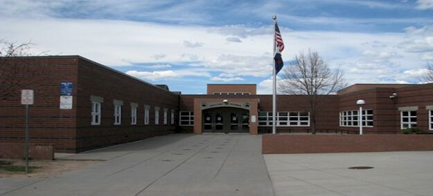 "Webber Middle School – Poudre School District<br><span class=""linds-project-caption""></span>"